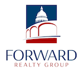 Forward Realty Group/Keller Williams Realty, Inc.