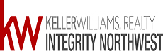 Keller Williams Realty Integrity North W