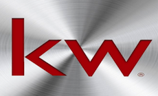 Keller Williams Realty AV