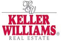 Keller Williams - KW Montgomery County