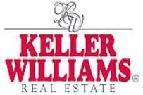 Keller Williams - KW Montgomery County