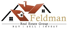 Keller Williams Realty - Arlington