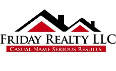 Friday Realty LLC