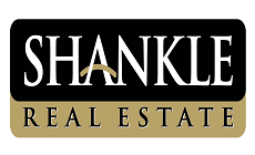 Shankle Real Estate