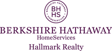 Berkshire Hathaway Home Services, Hallmark Realty