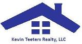 Kevin Teeters Realty