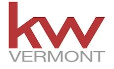 KW Vermont