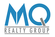 MQ Realty Group