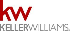 Keller Williams W/B