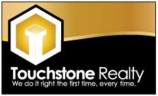Touchstone Realty-Janice Smith, ABR, SFR, Realtor