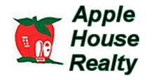 Apple House Realty