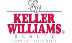 Keller Williams Realty, Capital District