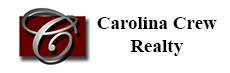 The Carolina Crew