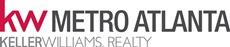 Keller Williams Realty Metro Atlanta