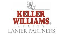 Keller Williams Lanier Partners