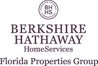Berkshire Hathaway HomesServices
