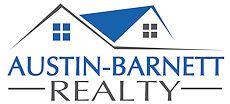 Austin-Barnett Realty