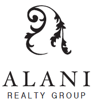 Alani Real Estate