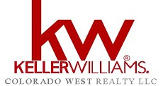 Keller Williams CO West Realty