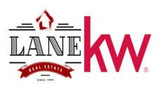Keller Williams Realty Signature Partners