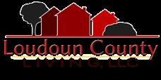 Loudoun County Living LLC/ Keller Williams