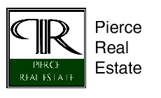 Pierce Real Estate