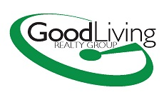 Century 21 Greengarden Realty/ Good Living Realty