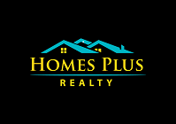 Homes Plus Realty