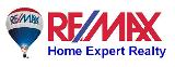 ReMax Home Expert