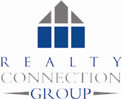 Realty Connection Group