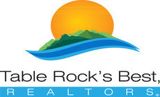 Table Rock's Best,  REALTORS®