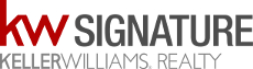 Keller Williams Realty Signature