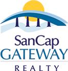 SanCap Gateway Realty