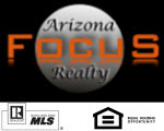 Arizona Focus Realty