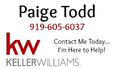 Keller Williams Realty - Cary