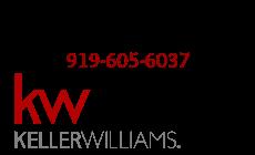 Keller Williams Realty - Cary