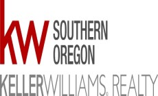 grants pass or homes and real estate keller williams