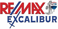 Re/Max Exclaibur