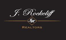 J Rockcliff Realtors