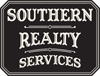 Southern Realty Services