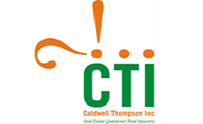 The Herron-Trusel Team, CTI Real Estate