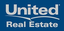 The R&R Team, Inc./ United Real Estate