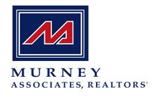 Murney Associates, Realtors
