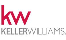 Keller Williams- Brian Weast Real Estate