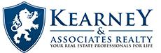 Kearney & Associates Realty