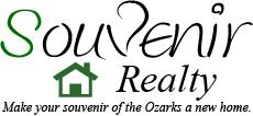 Souvenir Realty, Inc.