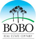 Bobo Real Estate