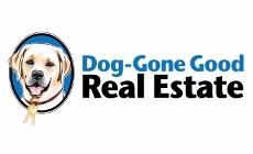 Dog-Gone Good Real Estate (NWRE, LLC)