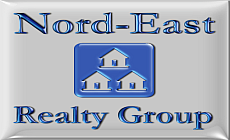 Nord-East Realty Group, LLC