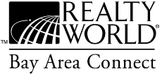 Realty World Bay Area Connect